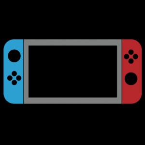 Nintendo Switch 修理