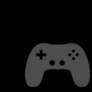 PS3 / PS4 修理