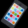 iPhone6sはまだまだ現役!iOS15のサポート対象内!